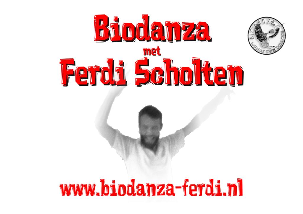 Logo-liggend.png