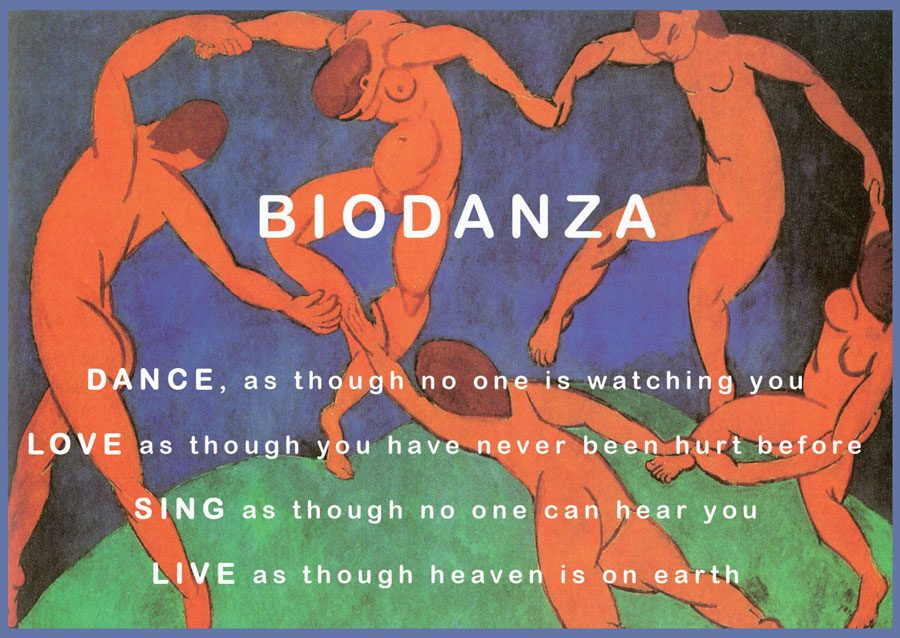Renee_flyer_biodanza_900.jpg