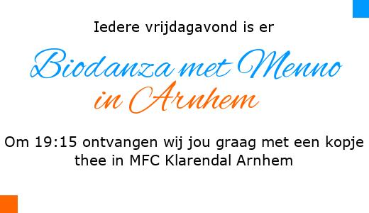 BmM MFC Klarendal v2.png