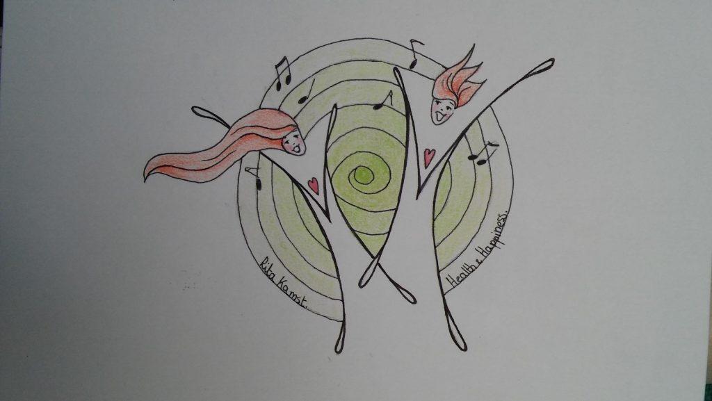 Logo Biodanza for H&H Rita Kamst.jpg