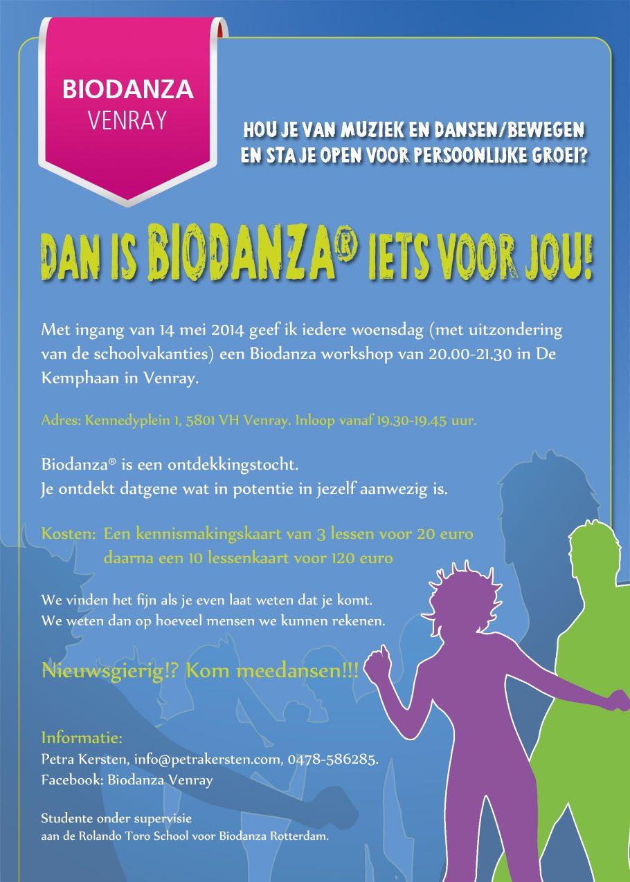 20140812_Flyer_A5-Biodanza_front.jpg