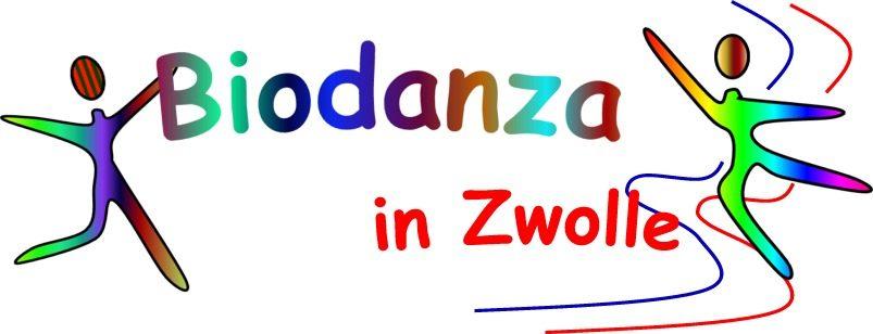 biodanza in zwolle logo.jpg