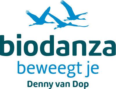 denny-van-dop.jpg