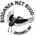 _logo_zwart276.jpeg