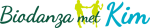 biodanza-met-kim_logo.png