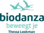 thessa-lookman.jpg