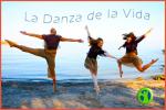 Biodanza la danza de la vida.png