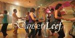 dans en leef met foto dansende mensen .jpg