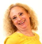 Klein formaat voor folders of web Geertje Portret 6.jpg