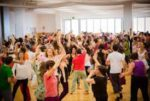 Biodanza let's dance.jpg