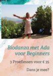 Flyer 1 Biodanza voor beginners.jpg