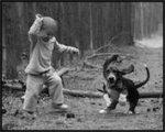 kind met hond.jpg