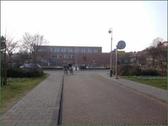 OG Heldringschool