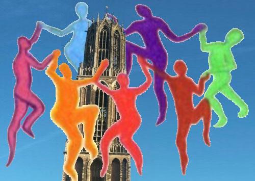 Didactische Verdiepingsdag Biodanzaschool Utrecht Thema en docent volgt.