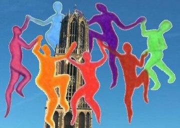 Start nieuwe cyclus Biodanzaschool Utrecht