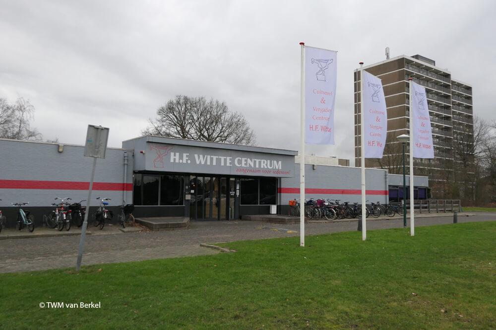 2018-01-21-Logo-HF-Witte-Centrum-1