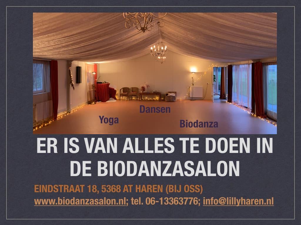 Biodanzasalon advertentie.001