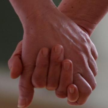 Biodanza verdiepingsdag – Liefdevolle aandacht voor jezelf en voor de ander