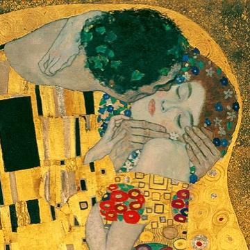 Dansen met de Maskers – Biodanzadag over de Karakterstructuur in de Liefdesrelatie