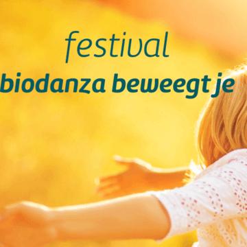 biodanza festival Rotterdam