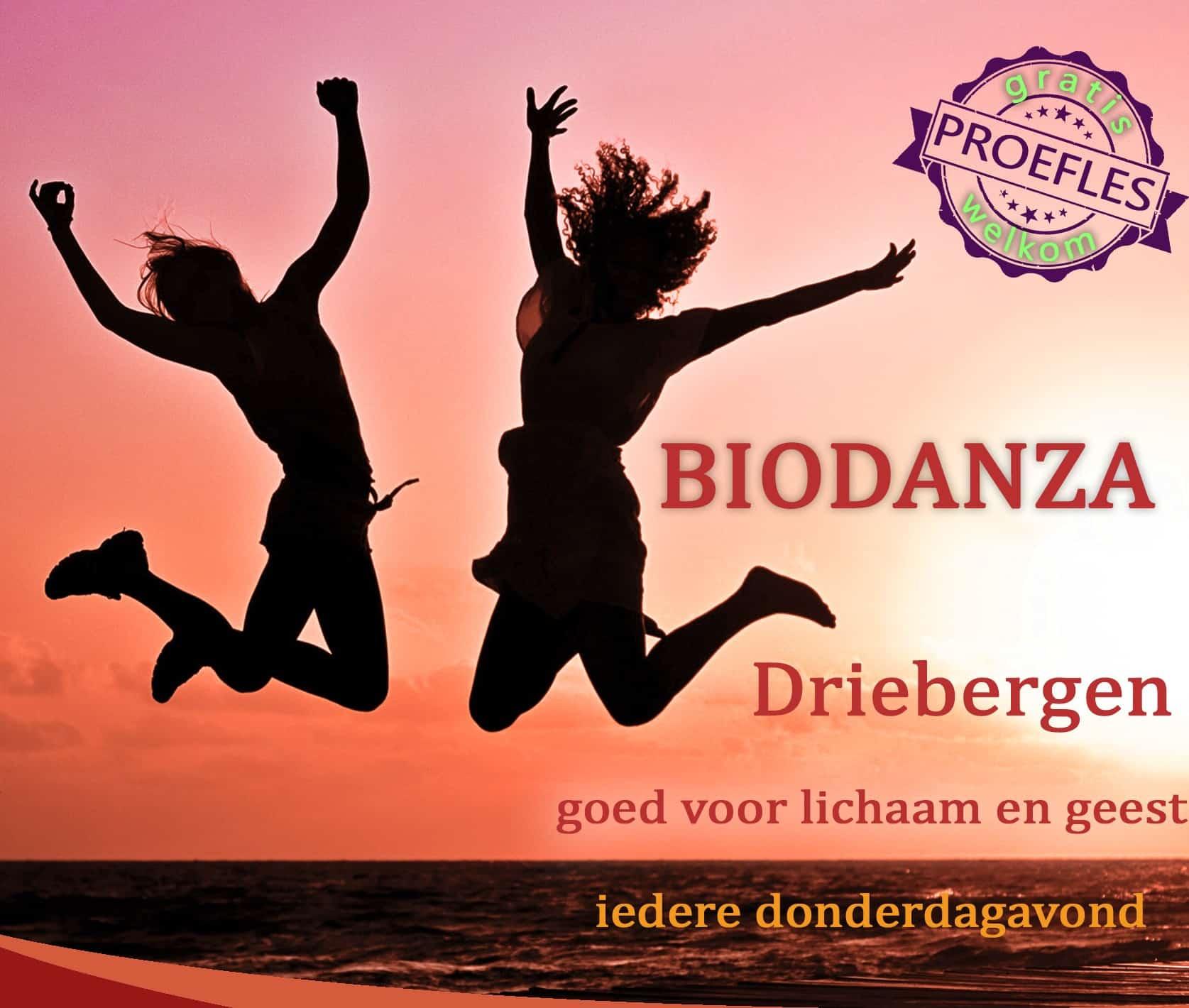 biodanza voorkant (2)