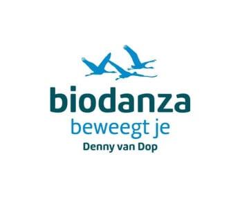 Rotterdam Open Flow Zomeravonden Biodanza