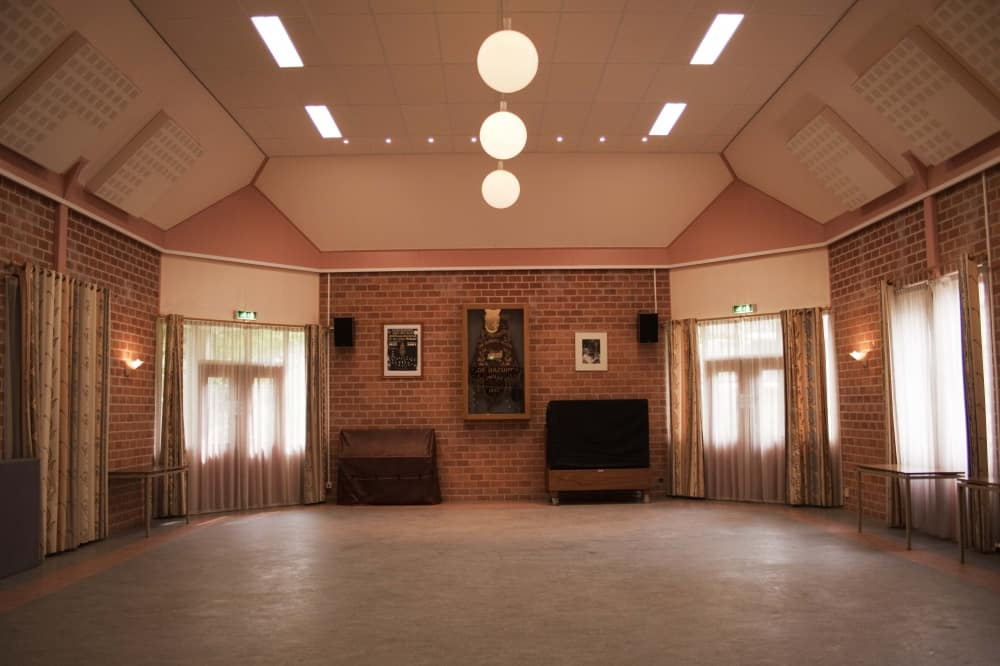 Bazuin_Zwolle_Grote_zaal