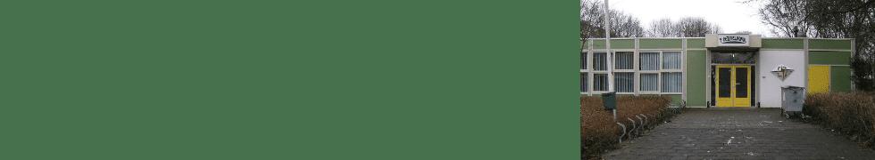 Heuvelhonk