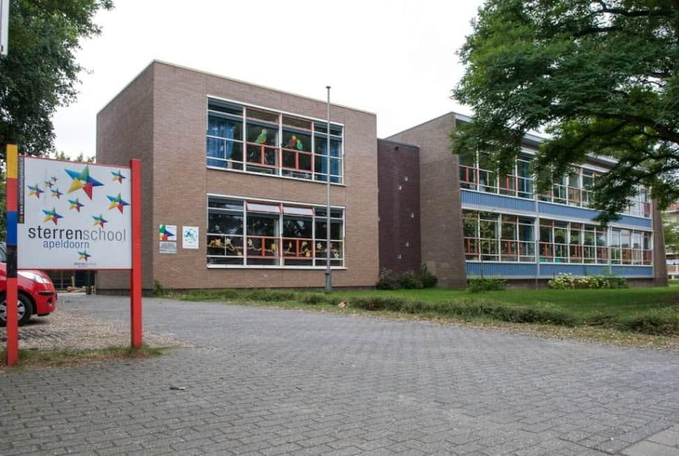 sterrenschool_apeldoorn